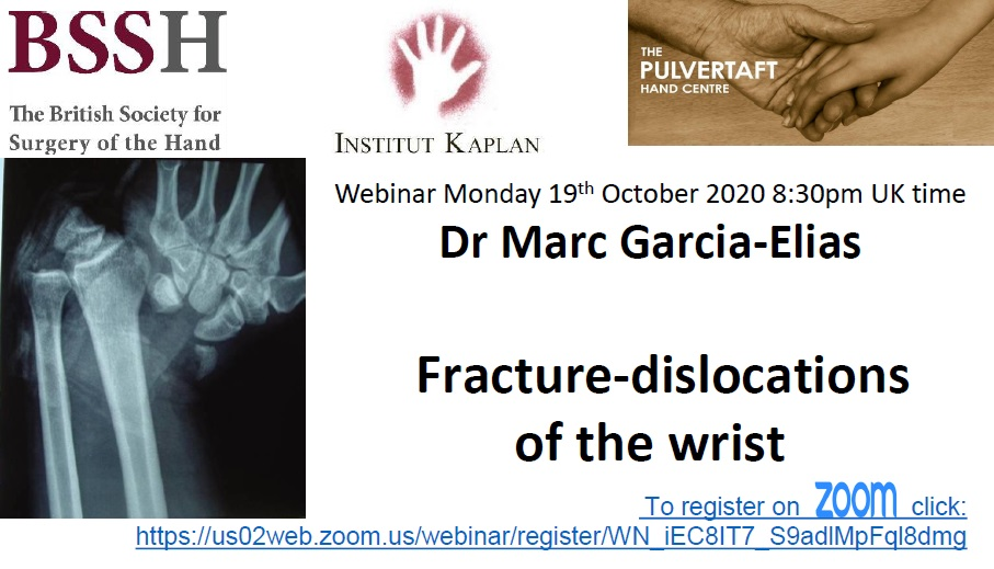 This image has an empty alt attribute; its file name is Marc-19Oct-Webinar.jpg
